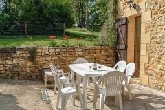 My Dordogne Gite 15